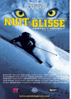 Nuit de la glisse 2005 - Perfect Moment, The Contact - DVD