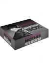 Florence Foresti - Mother Fucker (Édition Collector) - DVD