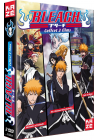 Bleach - Coffret 3 Films - DVD