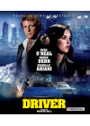 Driver (Version restaurée) - Blu-ray