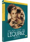 L'Equipage (Édition Collector Blu-ray + DVD) - Blu-ray