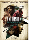 Extorsion - DVD