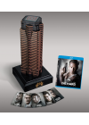 Die Hard : L'intégrale (Édition Limitée Nakatomi Plaza exclusive Amazon.fr) - Blu-ray
