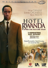 Hotel Rwanda (Édition Simple) - DVD