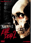 Evil Dead 2 (Édition Collector) - DVD
