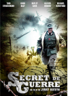 Secret de guerre - DVD