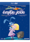 Emilie Jolie (Combo Blu-ray + DVD + Copie digitale) - Blu-ray