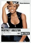 Whitney Houston : The Ultimate Collection - DVD