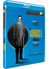 Le Monocle noir - Blu-ray