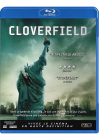 Cloverfield - Blu-ray
