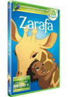 Zarafa (DVD + Digital HD) - DVD