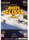 La Nuit de la glisse 2001/2002 - Elevation - DVD