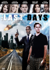 The Last Days (DVD + Copie digitale) - DVD