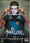 Polisse (Director's Cut) - DVD