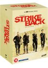 Strike Back - Cinemax Saisons 1 à 5 - DVD