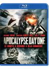 Apocalypse : Day One - Blu-ray
