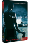 The Guard Post (Édition Spéciale) - DVD