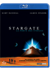 Stargate (Director's Cut) - Blu-ray