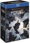 Person of Interest - Saisons 1 à 4 - Blu-ray