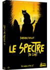 Le Spectre du chat (Édition Collector) - DVD