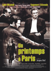 Un Printemps à Paris - DVD