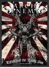 Arch Enemy - Tyrants of the Rising Sun - Live in Japan (Édition Limitée) - DVD