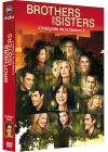 Brothers & Sisters - Saison 3 - DVD