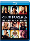 Rock Forever (Non censuré) - Blu-ray