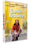 Camille redouble (Édition Simple) - DVD