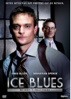 Ice Blues - DVD