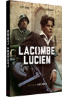 Lacombe Lucien - DVD