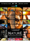 Nature - Blu-ray 3D