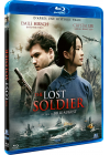 The Lost Soldier - Blu-ray