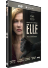 Elle (DVD + Copie digitale) - DVD