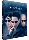 Matrix (Blu-ray + Copie digitale - Édition boîtier SteelBook) - Blu-ray