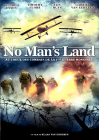 No Man's Land - DVD