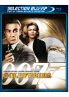Goldfinger (Combo Blu-ray + DVD) - Blu-ray