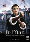 Ip Man - La légende du Grand Maître - DVD