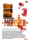 Monster - Coffret 3 - DVD