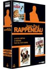 Jean-Paul Rappeneau - Coffret - DVD