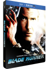 Blade Runner (Blu-ray + Copie digitale - Édition boîtier SteelBook) - Blu-ray