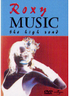 Roxy Music - The High Road - DVD