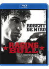Raging Bull - Blu-ray
