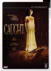 Caught - DVD