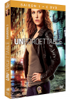 Unforgettable - Saison 1 - DVD