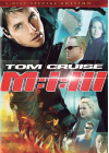 M:I-3 - Mission Impossible 3 (Édition Simple) - DVD