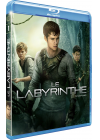 Le Labyrinthe - Blu-ray