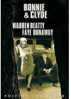 Bonnie & Clyde (Édition Collector) - DVD