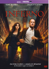 Inferno (DVD + Copie digitale) - DVD