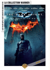 Batman - The Dark Knight, le Chevalier Noir (WB Environmental) - DVD